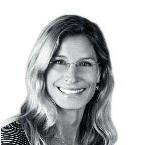 Assoc. Prof. Priv. Doz. Dr. Claudia Schüller-Weidekamm MBA
