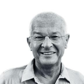 Dr. Heinz Winkler