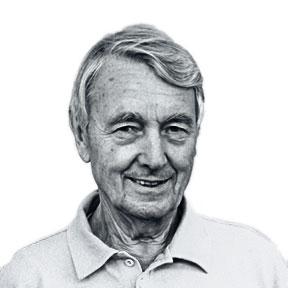 Univ.Prof.Dr.med. Herbert Kristen