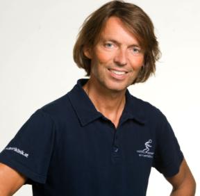 Dr.Karl-Heinz Kristen