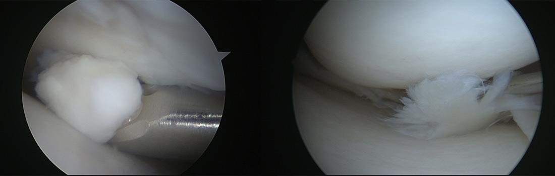 angeb-med-chirurgie-slider-05