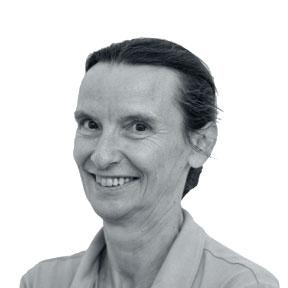 Christa Tirnthal