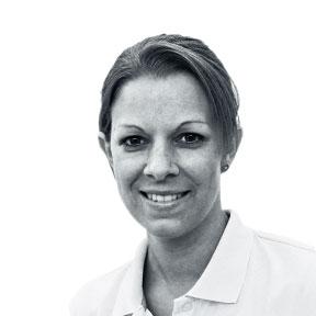 Christina Ilow