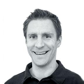 Dr. Florian Rausch