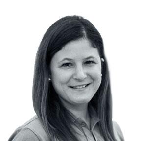 Michaela Weidlinger, MBA