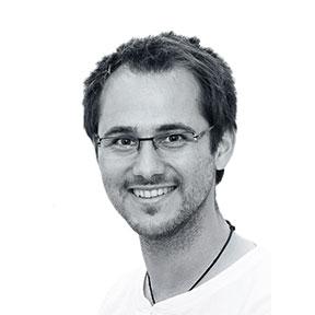 Peter Stefanich-Engel