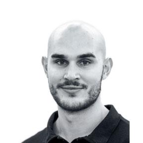 Florian Hartenbach