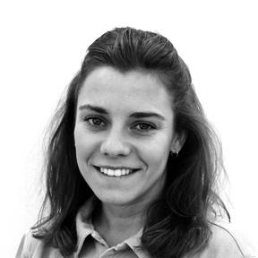 Bsc Giovanna Fartacek Msc